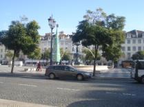 europa 2009 003
