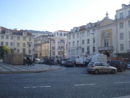 europa 2009 004