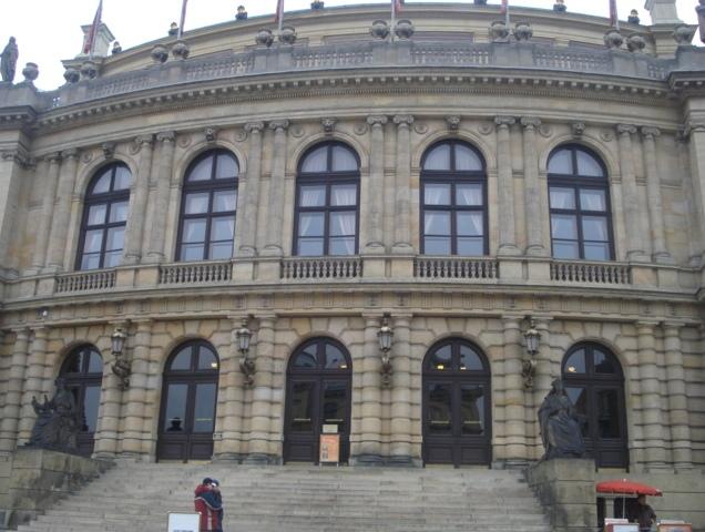 europa 2009 191