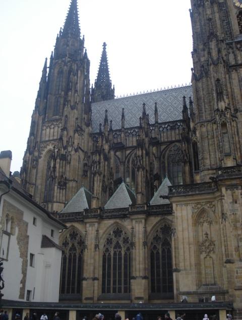 europa 2009 233