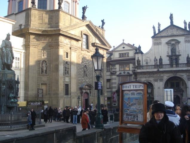 europa 2009 311