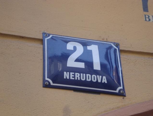 europa 2009 333