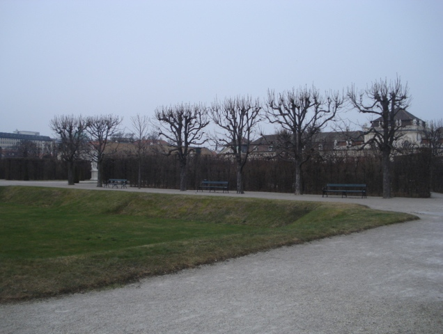 europa 2009 852