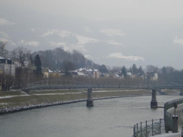 europa 2009 855
