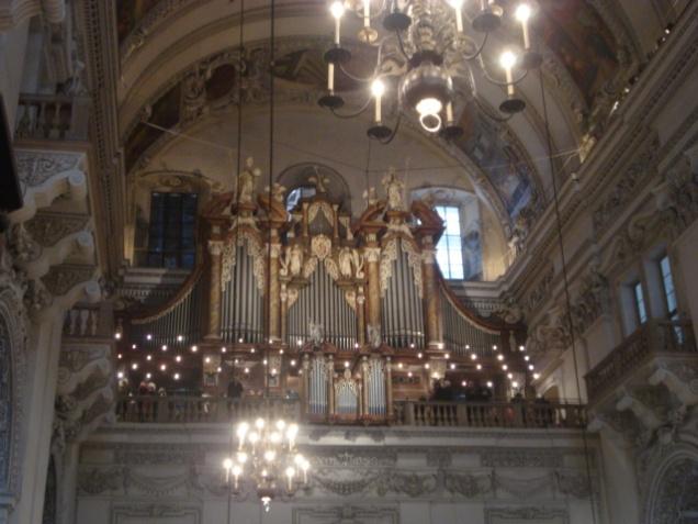 europa 2009 859