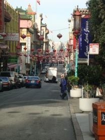 San Francisco 045